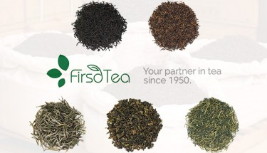 bulk-wholesale-tea