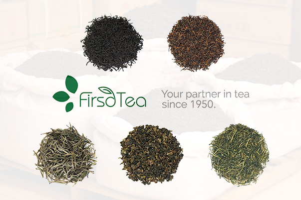 Bulk Wholesale Tea, Chinese Tea