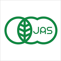 JAS Organic, Firsd Tea Quality