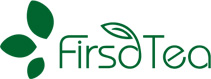 Firsd Tea: Wholesale Tea, Chinese Tea, Specialty Tea